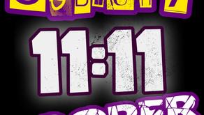 Codrum - 11.11