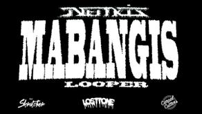 Nemcis – Mabangis