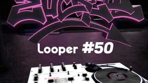 Zuckell - Looper 50