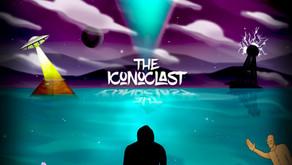 Violentlyill - The Iconoclast