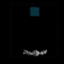 cocon-logo.png