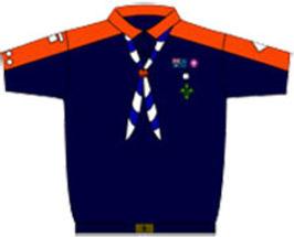 joey-scout-shirt-2.jpg