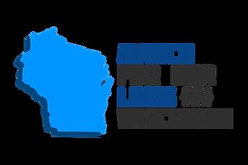 MFOL+WI+Logo+(L).png