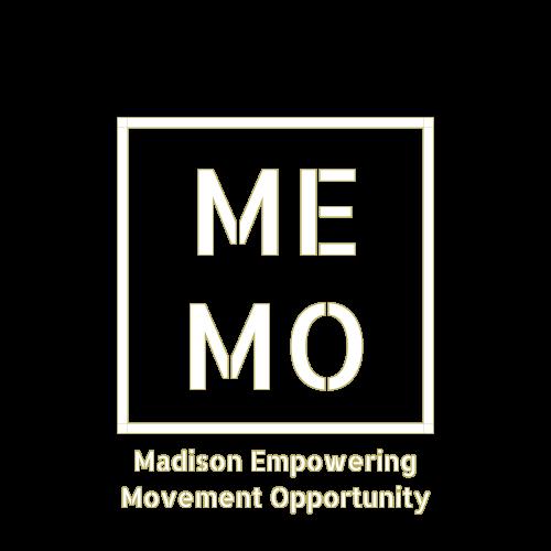 MEMO%20(8)_edited.png