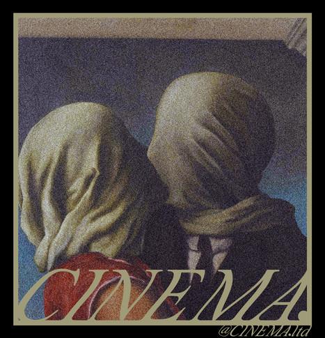 Cinema The Lovers sticker.jpg