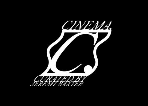 Cinema C logo TAG.jpg