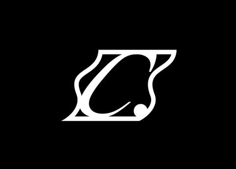 Cinema C logo 2.jpg