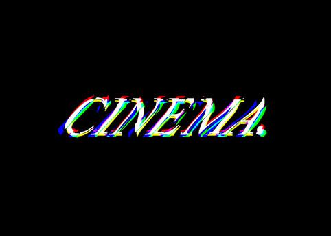 Cinema glitch logo.jpg
