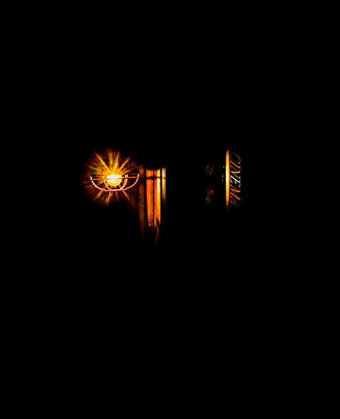 cinema light.jpg