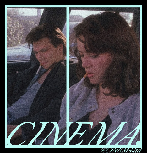 Cinema Heathers sticker.jpg