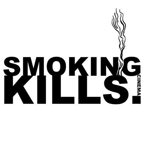 SMOKING KILLS WORDS GRAPHIC.jpg