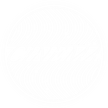 Transparent Cinema Logo white.png