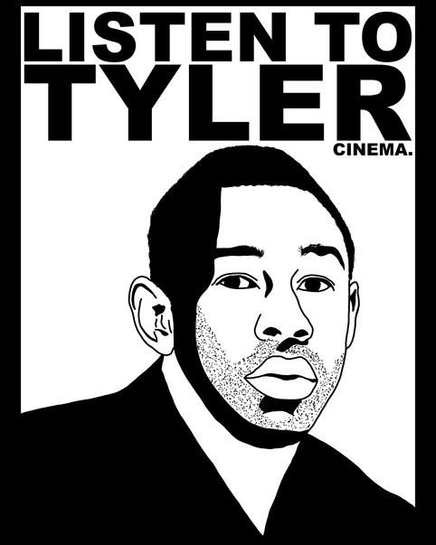 Listen to TYLER.jpg