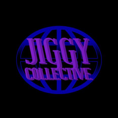 JIGGY DESIGN.jpg