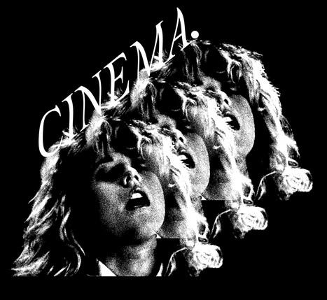 Cinema moan.jpg
