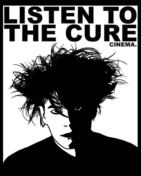 Listen to the cure.jpg