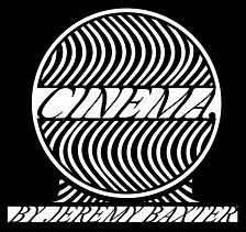 Cinema logo with name .png