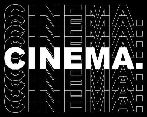 cinema copys.jpg