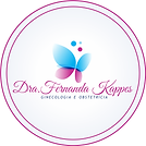 Dra. Fernanda Kappes.png