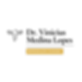 Logo DR. VINICIUS PNG.png