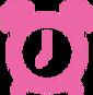 pink-clock.tif