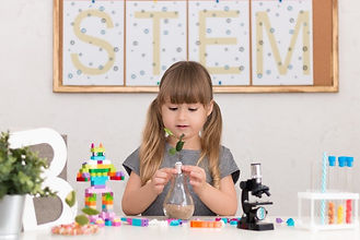 girls-and-stem-toys-1000x640.jpg