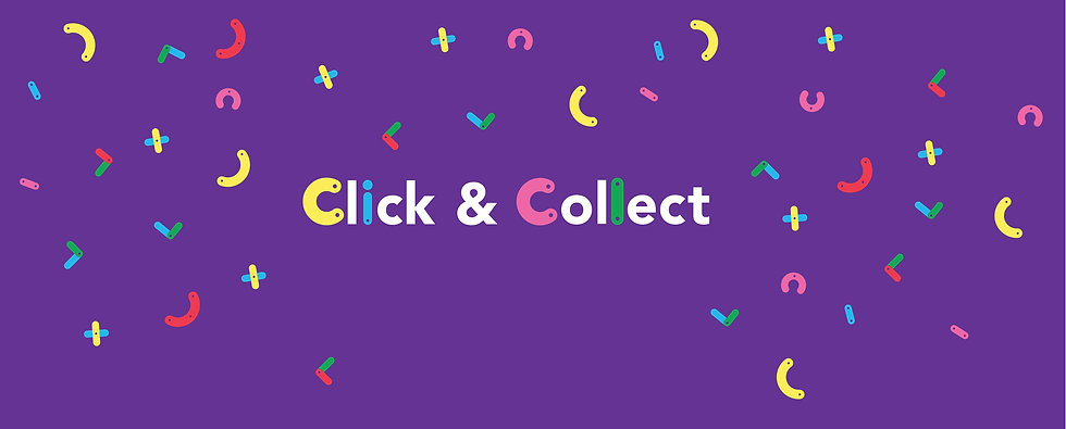 click-and-collect-header.jpg