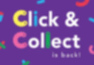 click-and-collect-isback.jpg