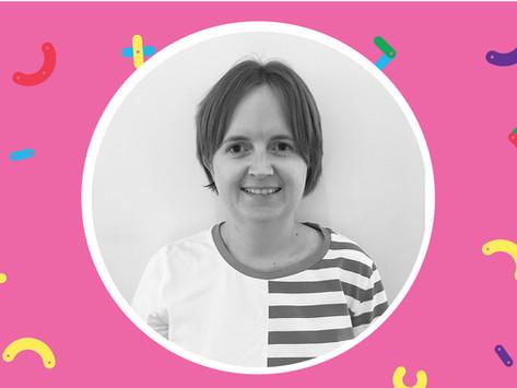 Meet Gemma - Our Social Media Coordinator