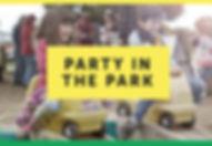 Partyinthepark.jpg
