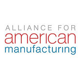 alliance-american-manufacturing.jpg