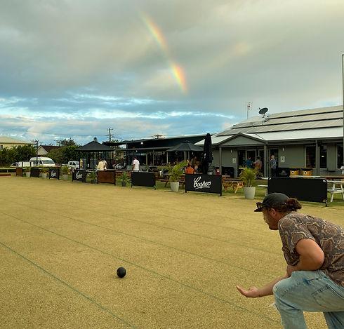 rainbow bowling_edited.jpg