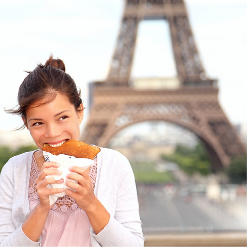 eating french.png