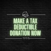 Copy of Copy of DONATE (1).png