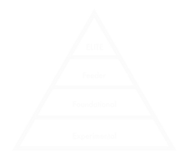 level_triangle-01.png