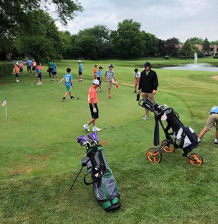 golfteam.jpg