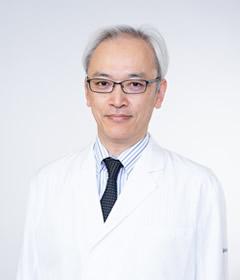 教授 川本 俊輔