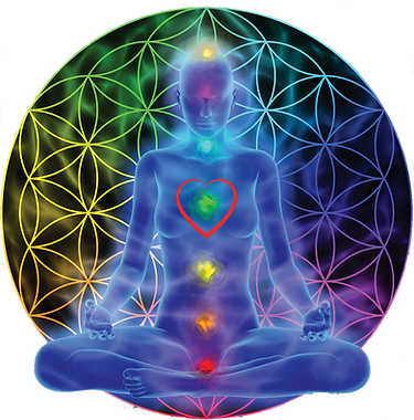 kisspng-chakra-energy-medicine-healing-r