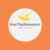 Krua Logo.png