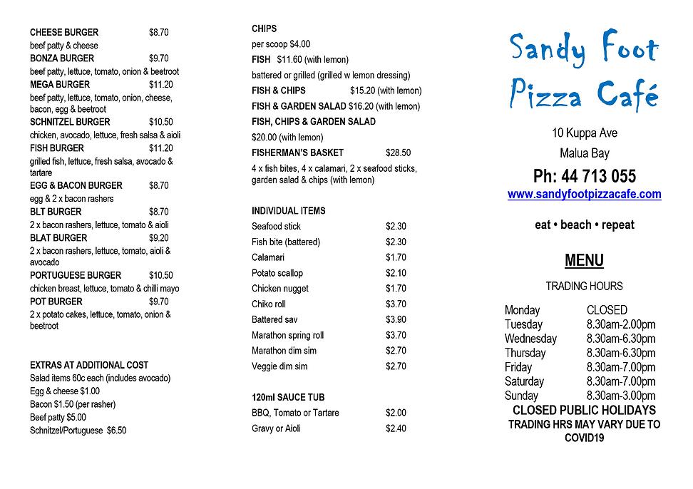 menu 09-2020 (1).PNG