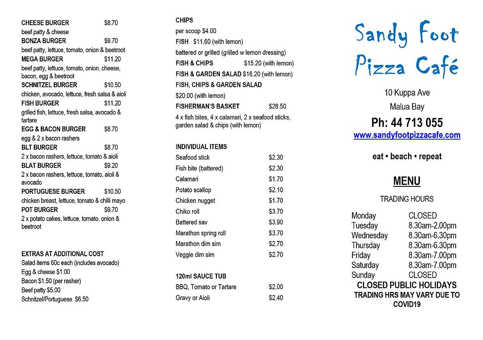 menu 10-2020 (1).PNG