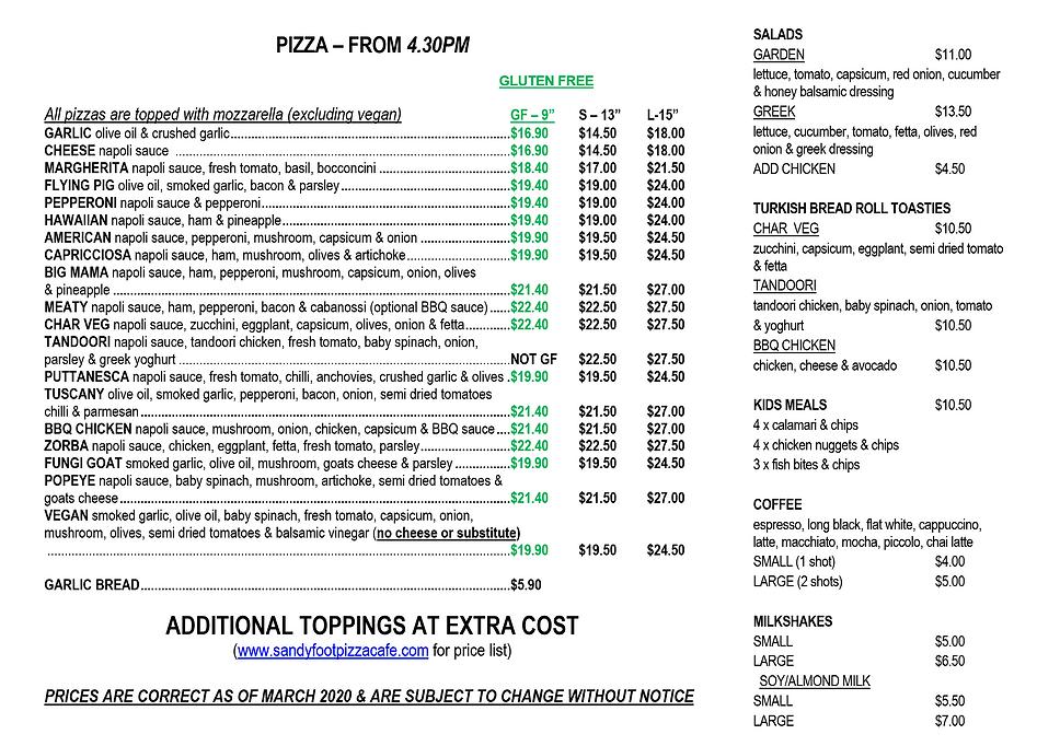 menu 09-2020 (2).PNG