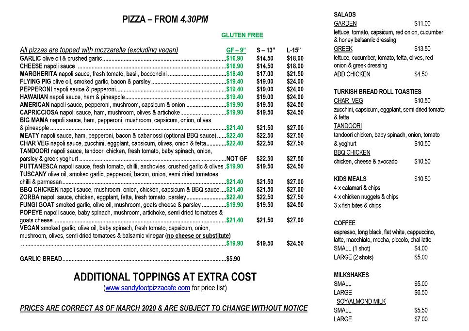 menu 10-2020 (2).PNG
