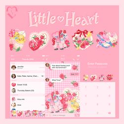 Little-Heart