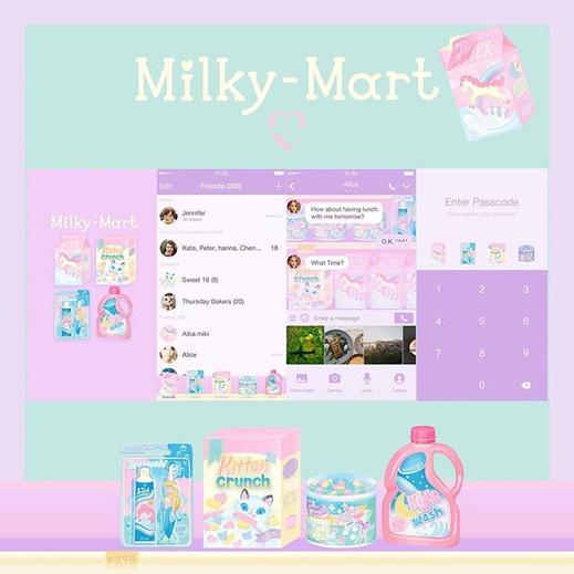 milky-mart