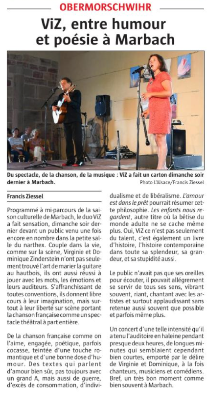 Marbach L'ALSACE b juillet 2017.png