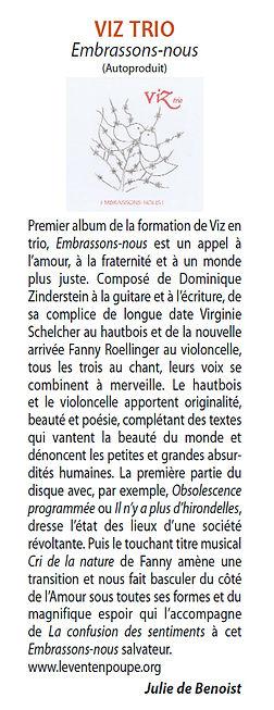 chronique album FrancoFans.jpg