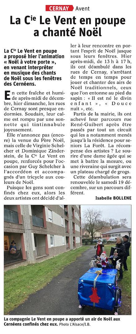 L'Alsace 7 décembre 2020.JPEG