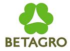betagro.png