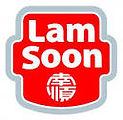 lamsoon.jpg